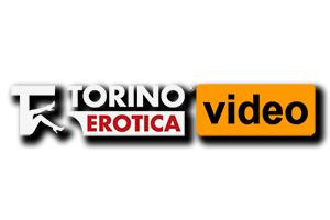 video torino erotica