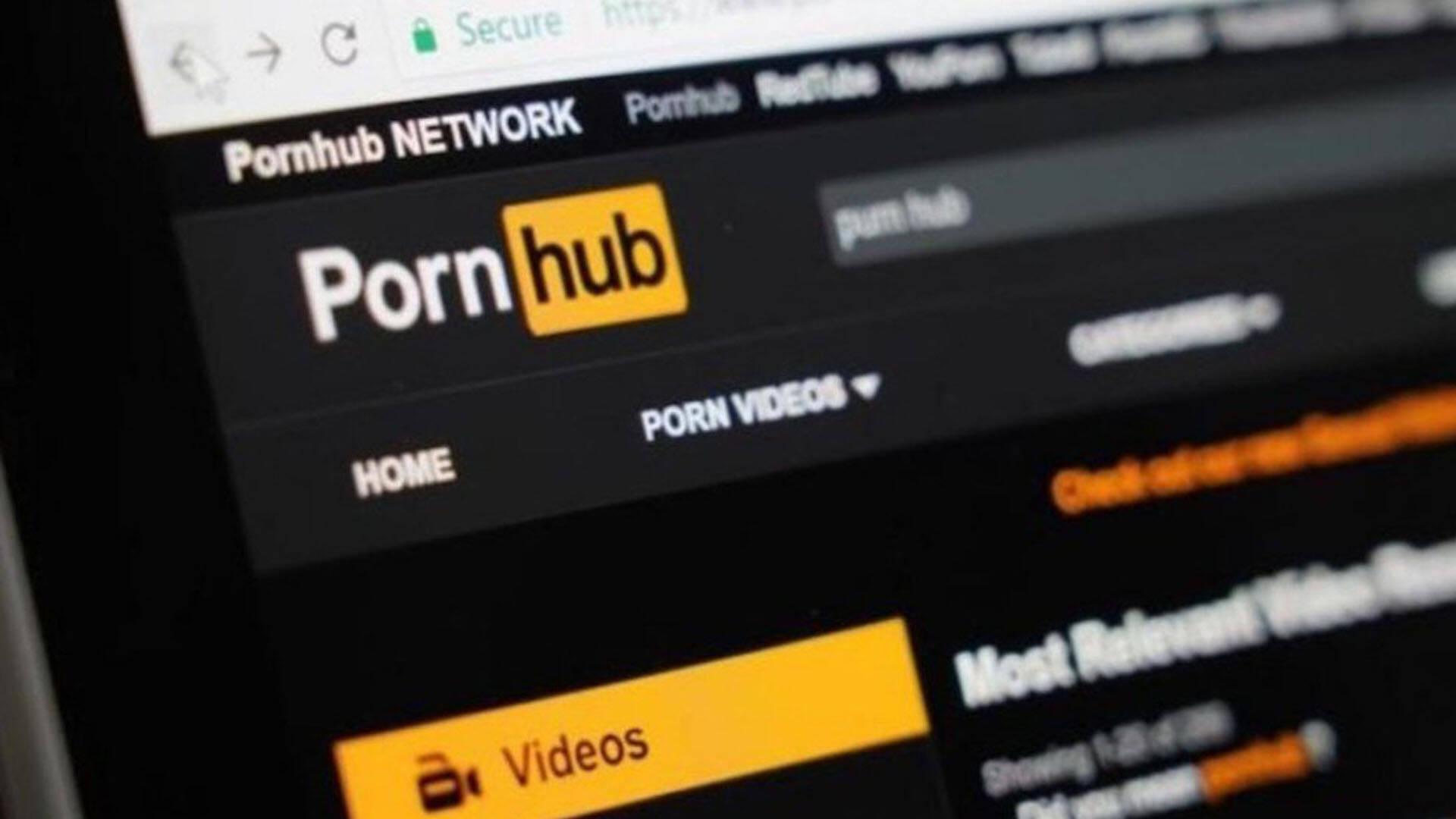 qual è il genere porno più visto in rete